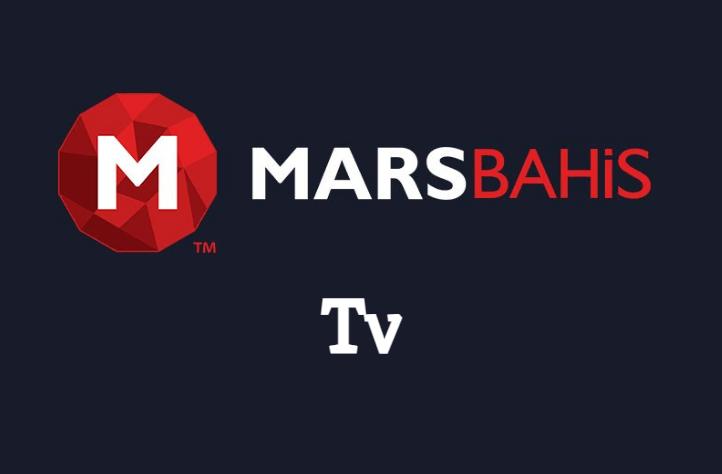 Marsbahis Tv