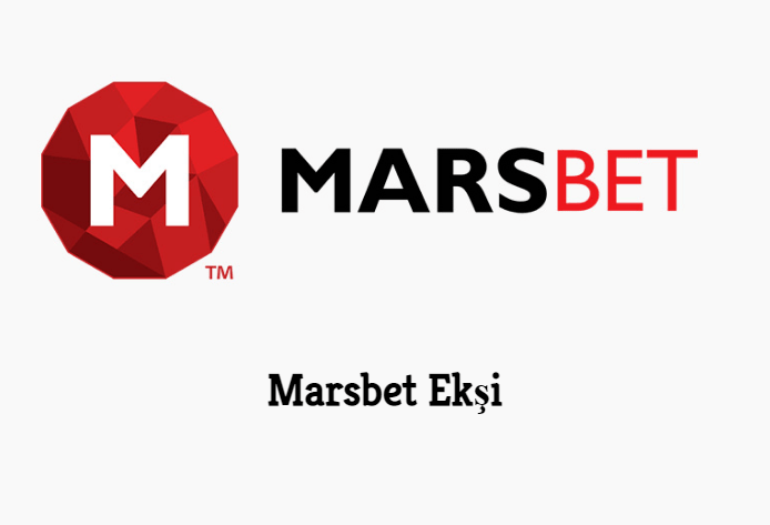 Marsbet Ekşi